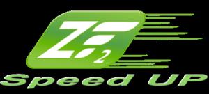 SpeedUpZF2